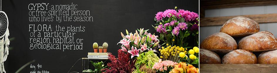 floraslide